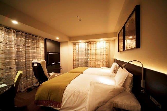 レム日比谷(Lemm HIBIYA)の部屋写真